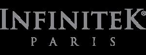 Infinitek Paris